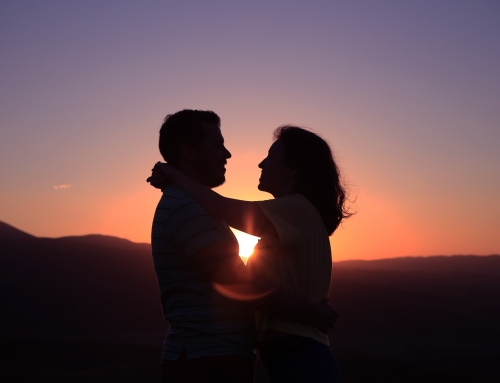 The Intimacy and Attraction Workshop:An Evening of PracticeMarch 22, 2018Zürich (in English))